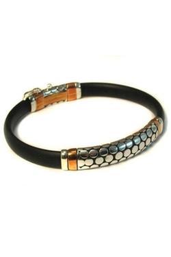 Agabhumi - Dot Bracelet