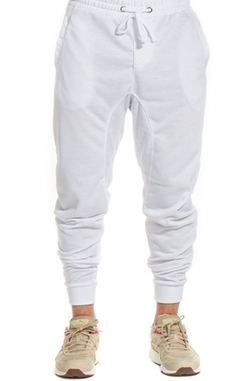 VBrand - The Pico Dopcrotch Sweatpants