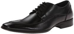 Steve Madden - Sayge Oxford Shoes