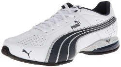 Puma - Cell Surin Cross-Training Shoes
