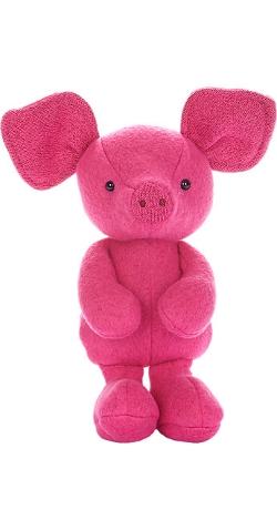 Jellycat - Vivi Pig Plush