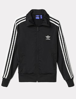 Adidas  - Originals Firebird Track Top Jacket