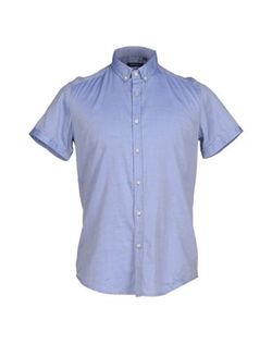 Antony Morato - Button Down Shirt