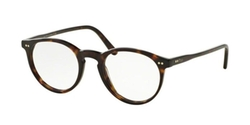 Polo Ralph Lauren - Polo Ph2083 Eyeglasses