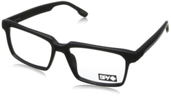 Spy Rylan  - Rectangular Eyeglasses