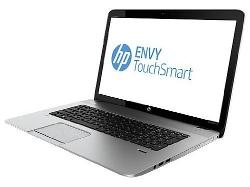HP - Envy Notebook