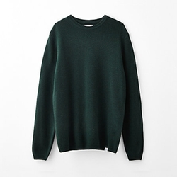 Norse Projects - Sigfred Lambswool Sweater