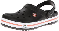 Crocs  - Men