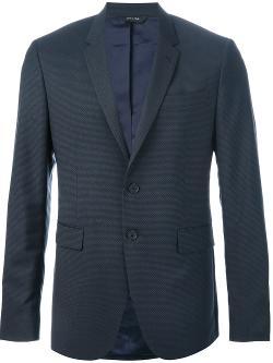 Paul Smith  - The Kensington Suit