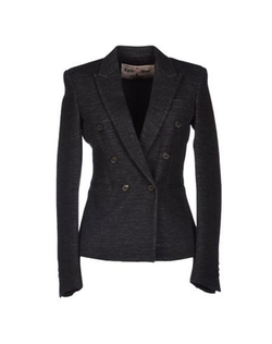Cycle - Double Breasted Blazer