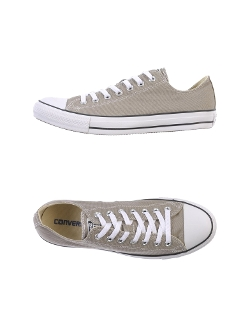 Converse All Star  - Low-Top Sneakers