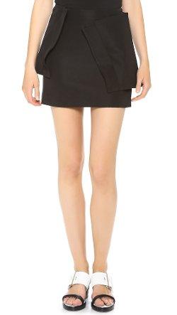 J.W. Anderson - Brick Skirt