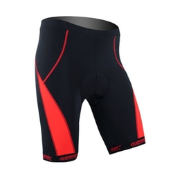 Santic  - Cycling Shorts