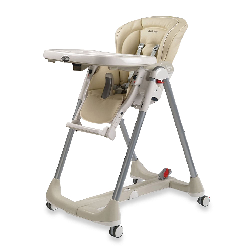 Peg Perego - Prima Pappa Best Paloma High Chair