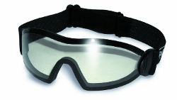 GV - Flare Skydive Sky Diving Skydiving Goggles