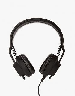 Aiaiai - Tma-1 Dj Headphone W/ Mic