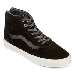 Vans - Milton Hi Sneakers