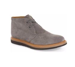 Good Man Brand - Chukka Boots