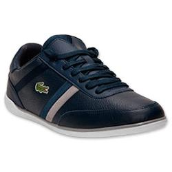 Lacoste  - Giron Ava Casual Shoes