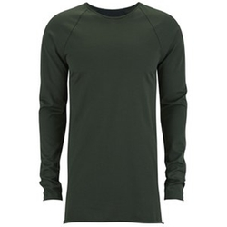 Rag & Bone - Rupert Long Sleeve Top