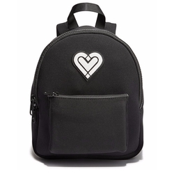 Love Bravery - Logo Mini Backpack