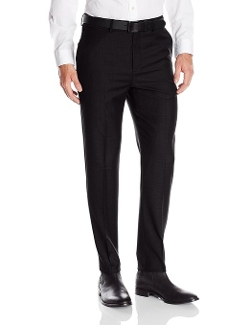 Ben Sherman - Rich Twill Trousers