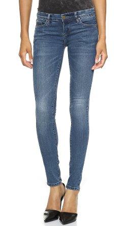 Blank - Skinny Denim Jeans