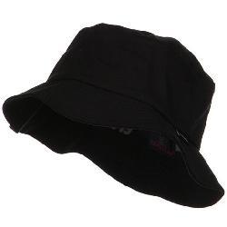 Sonette/Yupoong  - One Size Flexfit Cotton Twill Bucket Hat