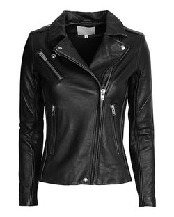 Iro - Tara Moto Leather Jacket