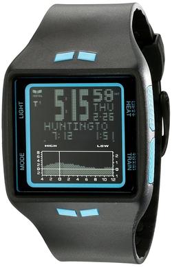 Vestal - Digital Display Watch