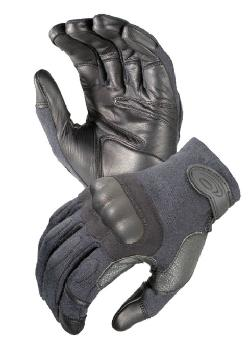 Hatch  - Operator HK Glove