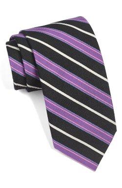 Peter Millar - Woven Silk Tie