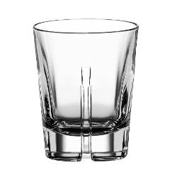 Libbey Spiegelau  - Whisky Glass