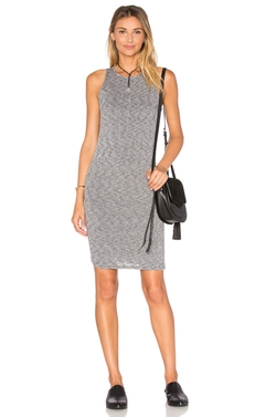 Rag & Bone - Highland Tank Dress