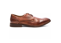 H By Hudson - Dylan Oxford Shoes
