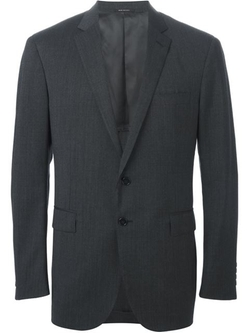 Ralph Lauren - Two Piece Suit