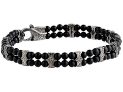 Stephen Webster - Rayman Beaded Bracelet