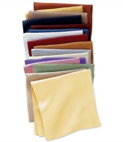 Jos. A. Bank - Solid Silk Pocket Square