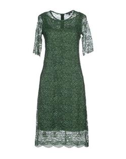 Denny Rose - Knee-Length Dress