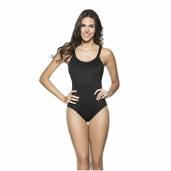 OndadeMar - Halter One Piece Swimsuit