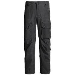 Burton Hellbrook  - Cargo Snowboard Pants