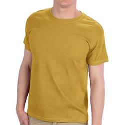 Keya  - Short Sleeve Cotton T-Shirt