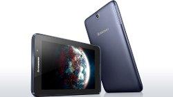 enovo - A7 Tablet