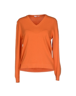 Daniele Alessandrini  - V-Neck Sweater