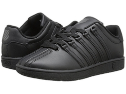 K-Swiss  - Kids Classic VN Sneakers