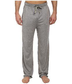 Tommy Bahama  - Cotton Modal Jersey Lounge Pants