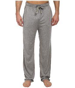 Tommy Bahama  - Cotton Modal Jersey Lounge Pants
