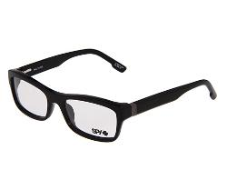 Spy Optic  - Carter Glasses