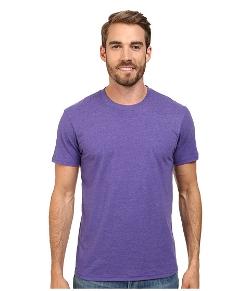 Prana - Prana Crew Tee Shirt