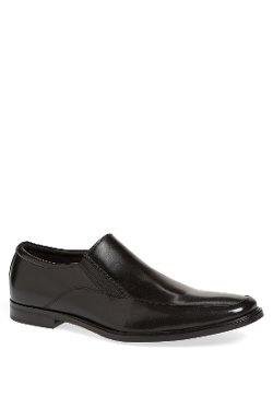 Gordon Rush - Adrian Slip-On Shoes